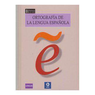 ortografia-de-la-lengua-espanola-9788497649650