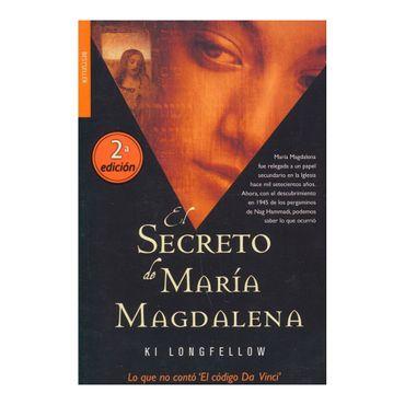 el-secreto-de-maria-magdalena-9788498003659