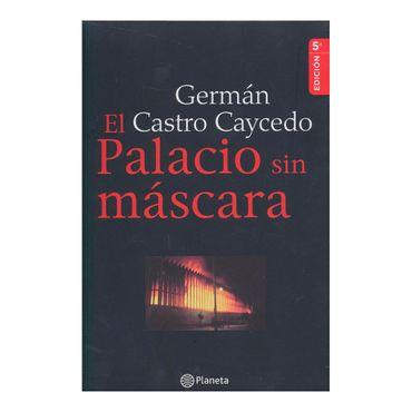 el-palacio-sin-mascara-9789584218506