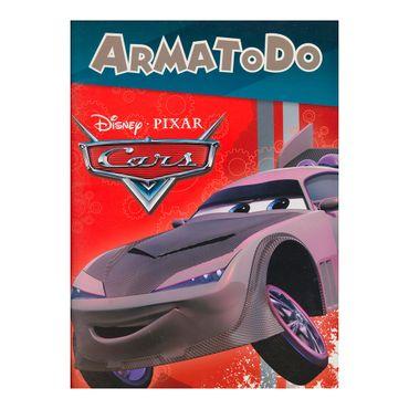 armatodo-cars-disney-pixar-9789584530264