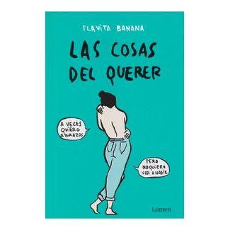 las-cosas-del-querer-9789585404076
