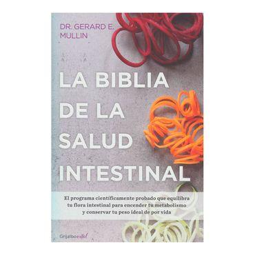 la-biblia-de-la-salud-intestinal-9789586397490