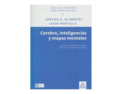 cerebro-inteligencias-y-mapas-mentales-9789587782714
