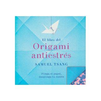 el-libro-del-origami-antiestres-9789588617930