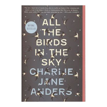 all-the-birds-in-the-sky-9780765379955