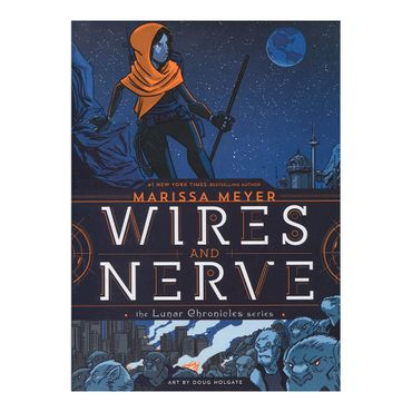 wires-and-nerve-9781250078261