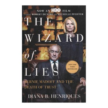 the-wizard-of-lies-9781250116581