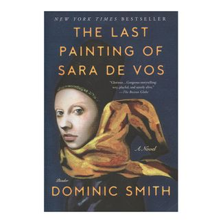 the-last-painting-of-sara-de-vos-9781250118325