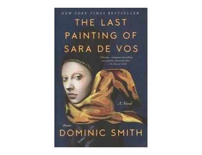 the-last-painting-of-sara-de-vos-9781250118325