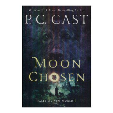 moon-chosen-9781250125781