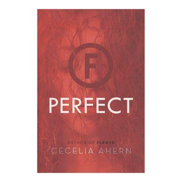 perfect-9781250146434