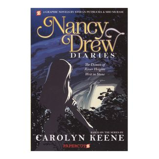 nancy-drew-diaries-the-demon-of-river-heights-9781597075015