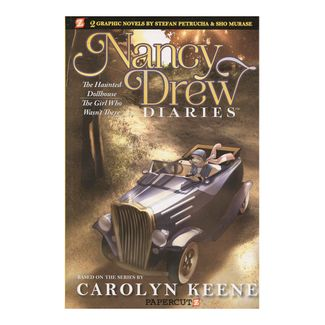nancy-drew-diaries-the-haunted-dollhouse-9781597077781