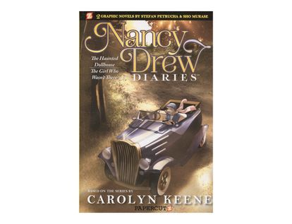 nancy-drew-diaries-the-haunted-dollhouse-9781597077781