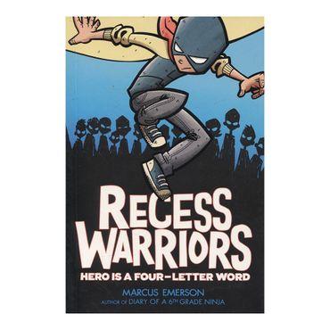recess-warriors-9781626727083