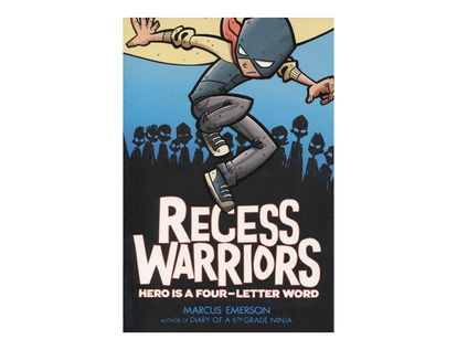 recess-warriors-9781626727083
