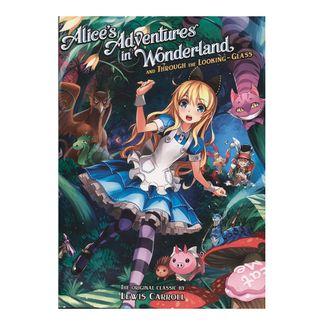 alice-s-adventures-in-wonderland-9781626920613