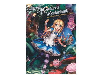 alice-s-adventures-in-wonderland-9781626920613