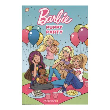 barbie-puppy-party-9781629916088