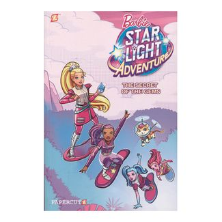 barbie-star-light-adventure-the-secret-of-the-gems-9781629916101