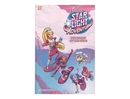 barbie-star-light-adventure-the-secret-of-the-gems-9781629916101