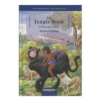 the-jungle-book-el-libro-de-la-selva-9789583054112