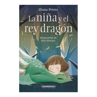 la-nina-y-el-rey-dragon-9789583055683