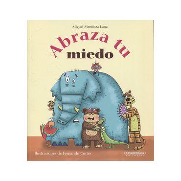 abraza-tu-miedo-9789583056178