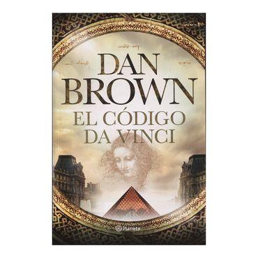 el-codigo-da-vinci-9789584261885