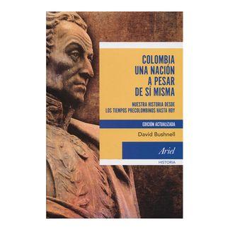 colombia-una-nacion-a-pesar-de-si-misma-9789584262035