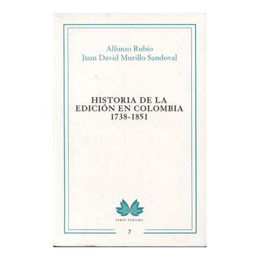 historia-de-la-edicion-en-colombia-1738-1851-9789586113564