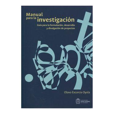 manual-para-la-investigacion-9789587015751