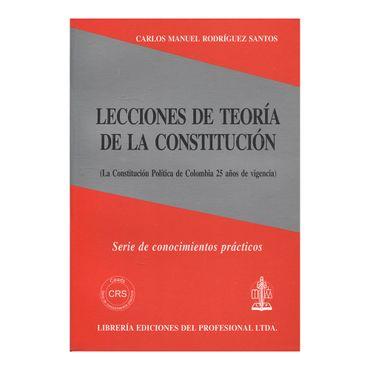 lecciones-de-teoria-de-la-constitucion-9789587072815