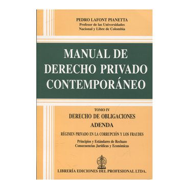 manual-de-derecho-privado-contemporaneo-9789587072969