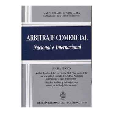 arbitraje-comercial-nacional-e-internacional-9789587072983