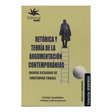 retorica-y-teoria-de-la-argumentacion-contemporaneas-9789587204445