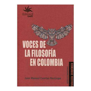 voces-de-la-filosofia-en-colombia-9789587204537