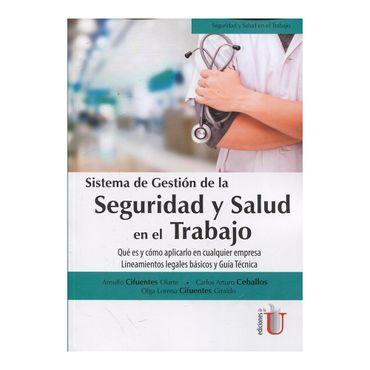 sistema-de-gestion-de-la-seguridad-y-salud-en-el-trabajo-9789587627091