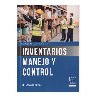 inventarios-manejo-y-control-9789587714913