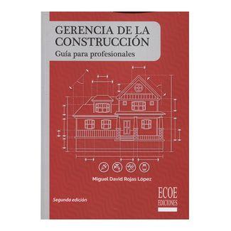 gerencia-de-la-construccion-guia-para-profesionales-9789587715279