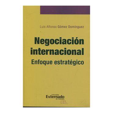 negociacion-internacional-9789587724998