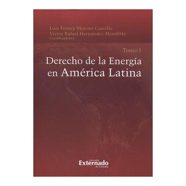 derecho-de-la-energia-en-america-latina-9789587727197