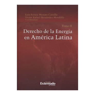 derecho-de-la-energia-en-america-latina-tomo-2-9789587727203
