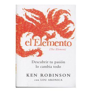 el-elemento-9789588870861