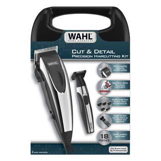 maquina-corta-pelo-18-piezas-mas-recortadora-de-precision-43917996936