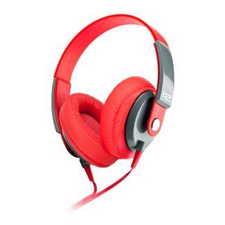 audifonos-klip-xtreme-obsession-khs-550rd-con-microfono-rojo-798302077270