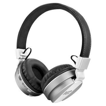 audifonos-klip-xtreme-evolution-khs-640sv-con-microfono-gris-bluetooth-798302077317