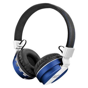 audifonos-klip-xtreme-evolution-khs-640bl-con-microfono-azul-bluetooth-798302077324