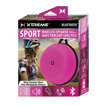 parlante-xtreme-xbs9-1009-3w-rms-rosa-805106203597