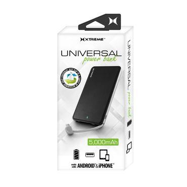 bateria-portable-5-000mah-negro-805106209476